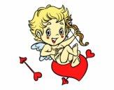 Nen Cupido