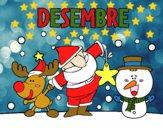 Desembre