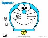 Doraemon, el gat còsmic