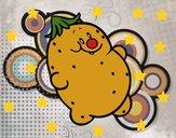 Senyor patata