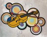 Violí Stradivarius