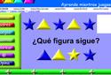 Jugar a A utilitzar el coco! de la categoría Jocs educatius