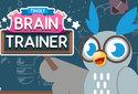 Brain Trainer: entrena el teu cervell
