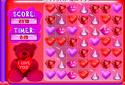 Jugar a El joc de l'amor de la categoría Jocs de nenes