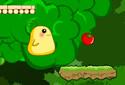 Jugar a El pollastre valent de la categoría Jocs d'habilitat