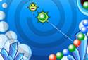 Jugar a Lucky Balls de la categoría Jocs d'estratègia