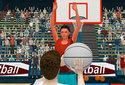 Olimpíades de Bàsquet