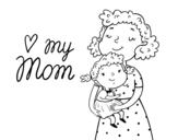 Dibuixos de Mares