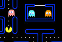 Pac-man, l'original